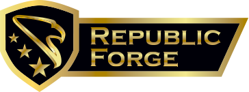 republicforge_logo_0