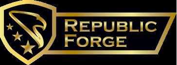 republicforge_logo_0