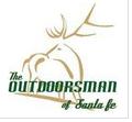 SantaFeOutdoorsman.com