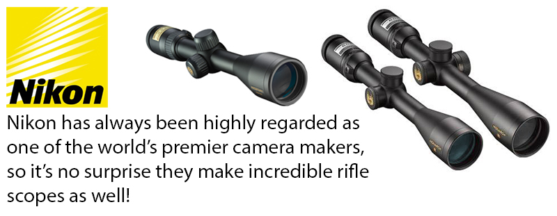 nikon-scopes