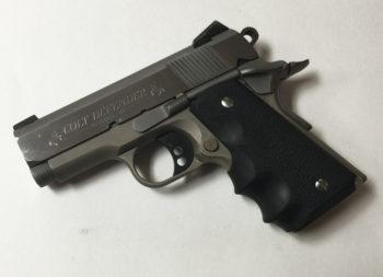 colt1911-1